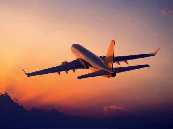 aeroplane-06-1496732945