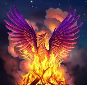 phoenix_bird_beautiful_mythological_fire_hd-wallpaper-1774524