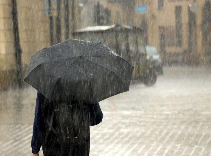 raining-pic