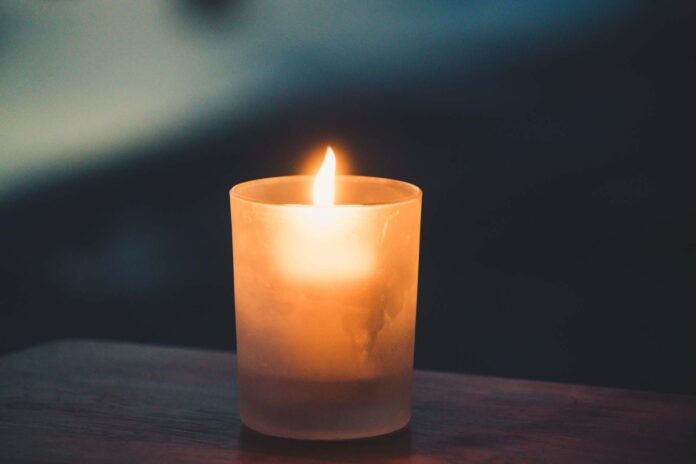 best-candles-for-men-ce8698e9