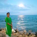 Mathurangi